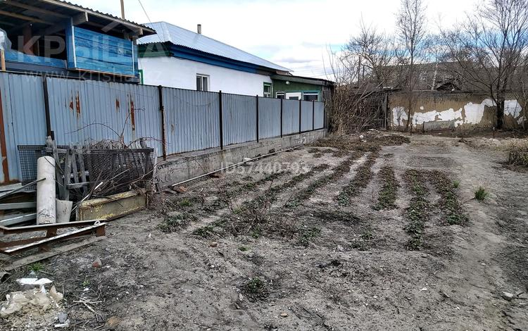 3-комнатный дом, 120 м², 8 сот., Павлодарская улица 82 — Татимова за 6 млн 〒 в Семее