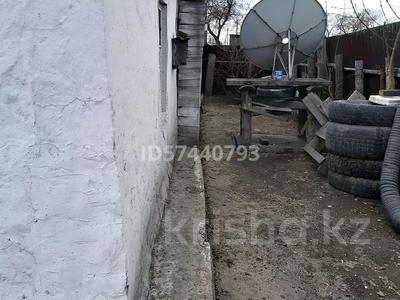 3-комнатный дом, 120 м², 8 сот., Павлодарская улица 82 — Татимова за 6 млн 〒 в Семее — фото 2