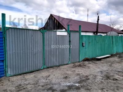 3-комнатный дом, 120 м², 8 сот., Павлодарская улица 82 — Татимова за 6 млн 〒 в Семее — фото 3
