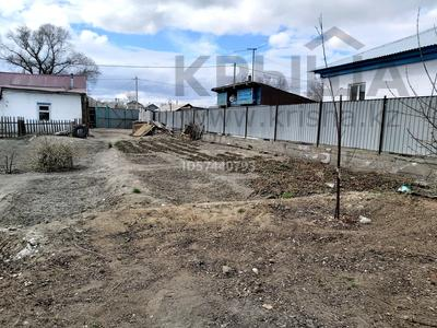 3-комнатный дом, 120 м², 8 сот., Павлодарская улица 82 — Татимова за 6 млн 〒 в Семее — фото 4