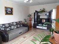 2-комнатный дом, 54 м², 15 сот., Старый город, 41 Разъезд за 8 млн 〒 в Актобе, Старый город