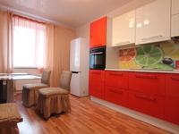 2-комнатная квартира, 70 м², 3/12 этаж помесячно
