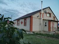 5-комнатный дом, 120 м², 12 сот., 11-й микрорайон 72 за 30 млн 〒 в Аксае
