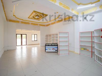 Продается ресторан Пиала за 95 млн 〒 в Талдыкоргане — фото 6