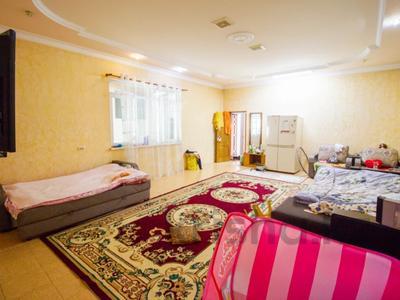 Продается ресторан Пиала за 95 млн 〒 в Талдыкоргане — фото 18