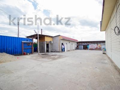 Продается ресторан Пиала за 95 млн 〒 в Талдыкоргане — фото 24