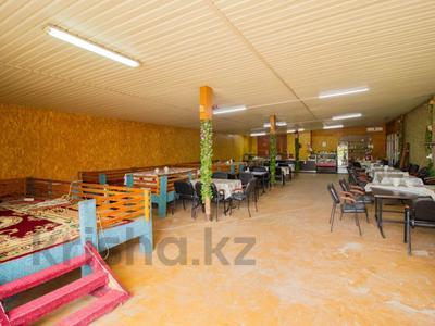 Продается ресторан Пиала за 95 млн 〒 в Талдыкоргане — фото 15