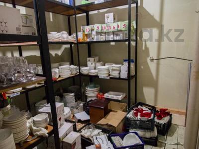Продается ресторан Пиала за 95 млн 〒 в Талдыкоргане — фото 13