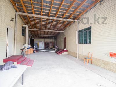 Продается ресторан Пиала за 95 млн 〒 в Талдыкоргане — фото 16
