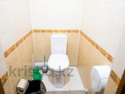 Продается ресторан Пиала за 95 млн 〒 в Талдыкоргане — фото 11
