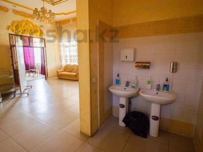 Продается ресторан Пиала за 95 млн 〒 в Талдыкоргане — фото 10