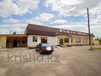 Продается ресторан Пиала за 95 млн 〒 в Талдыкоргане — фото 4