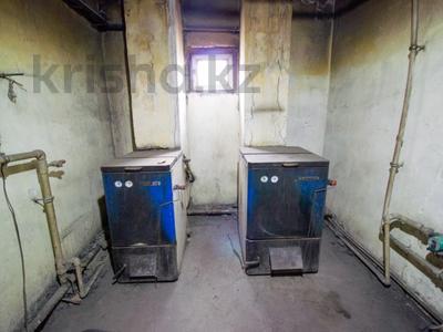 Продается ресторан Пиала за 95 млн 〒 в Талдыкоргане — фото 25