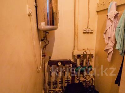 Продается ресторан Пиала за 95 млн 〒 в Талдыкоргане — фото 26