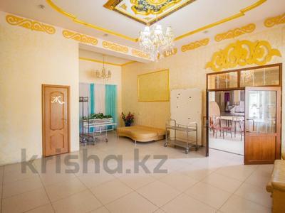 Продается ресторан Пиала за 95 млн 〒 в Талдыкоргане — фото 8