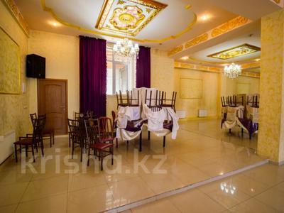 Продается ресторан Пиала за 95 млн 〒 в Талдыкоргане — фото 7