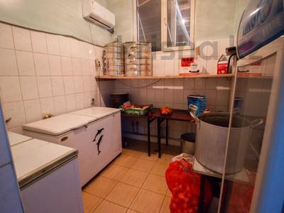 Продается ресторан Пиала за 95 млн 〒 в Талдыкоргане — фото 14
