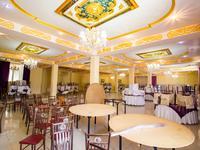 Продается ресторан Пиала