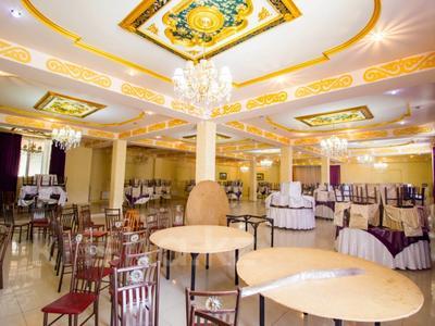 Продается ресторан Пиала за 95 млн 〒 в Талдыкоргане