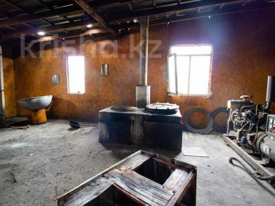 Продается ресторан Пиала за 95 млн 〒 в Талдыкоргане — фото 23