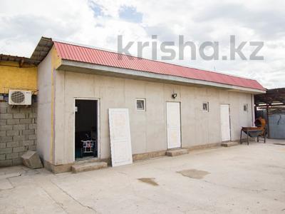 Продается ресторан Пиала за 95 млн 〒 в Талдыкоргане — фото 22