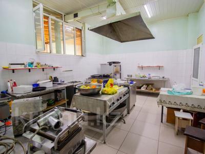 Продается ресторан Пиала за 95 млн 〒 в Талдыкоргане — фото 12