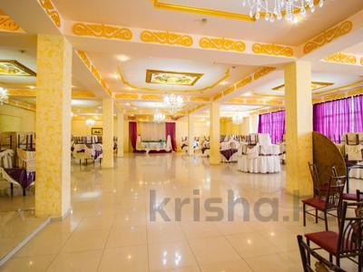 Продается ресторан Пиала за 95 млн 〒 в Талдыкоргане — фото 3