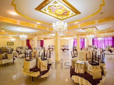 Продается ресторан Пиала за 95 млн 〒 в Талдыкоргане — фото 2