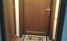 4-комнатная квартира, 178 м², 9/14 этаж помесячно, Кенесары 13 — Сарыарка за 210 000 〒 в Нур-Султане (Астана), Сарыарка р-н