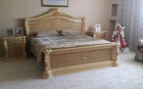 8-комнатный дом, 300 м², Демитрова — Пионерская за 45 млн 〒 в Темиртау