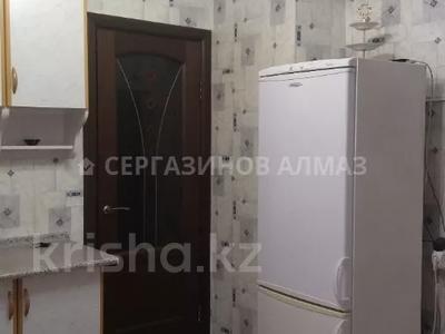 1-комнатная квартира, 42 м², 5/5 этаж, мкр Аксай-2 40 за 14 млн 〒 в Алматы, Ауэзовский р-н — фото 5