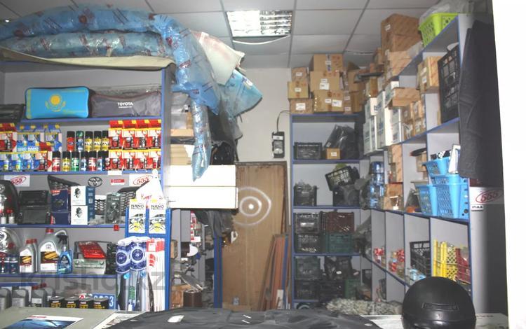 Магазин площадью 55 м², 27-й мкр за 30 млн 〒 в Актау, 27-й мкр