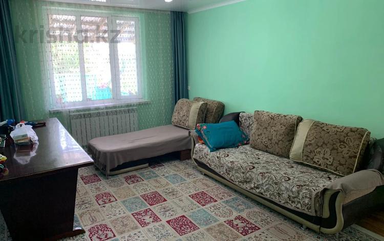 3-комнатный дом, 50 м², 7 сот., Центральная 2 за 12.6 млн 〒 в Алматы, Медеуский р-н