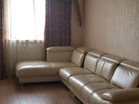 11-комнатный дом помесячно, 350 м², 10 сот.