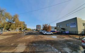 Офис площадью 328 м², Гагарина 6 за 98.5 млн 〒 в Уральске