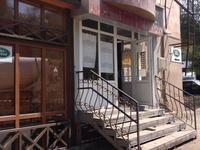 Помещение площадью 46 м², Карасай Батыра — Байтурсынова за 46 млн 〒 в Алматы, Алмалинский р-н