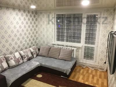 2-комнатная квартира, 52 м², 3/9 этаж посуточно, Казахстан 64 — Кайсенова за 12 000 〒 в Усть-Каменогорске