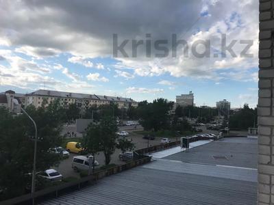 2-комнатная квартира, 52 м², 3/9 этаж посуточно, Казахстан 64 — Кайсенова за 12 000 〒 в Усть-Каменогорске — фото 6