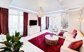 1-комнатная квартира, 37 м² посуточно, Сыганак 10 за 8 000 〒 в Нур-Султане (Астана)