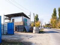 Промбаза 50 соток, Бирлик 57а/1 за 95 000 〒 в Кыргауылдах