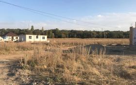 Участок 8 соток, мкр Мадениет 303 за 6.8 млн 〒 в Алматы, Алатауский р-н