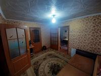 4-комнатный дом, 80 м², 6 сот.