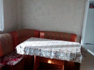 3-комнатная квартира, 67 м², 2/3 этаж, Мкр.Жайлау 60 за 12.5 млн 〒 в Кокшетау