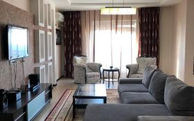 3-комнатная квартира, 130 м², 6 этаж, 15-й мкр 69 за 39 млн 〒 в Актау, 15-й мкр