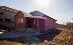 6-комнатный дом, 140 м², 10 сот., Базарбаева 61 за 31 млн 〒 в Талдыкоргане