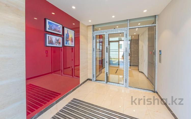 3-комнатная квартира, 145 м², 8/9 этаж, Туран за ~ 63 млн 〒 в Нур-Султане (Астана), Есиль р-н