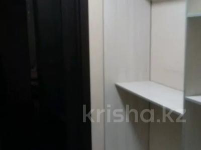 2-комнатная квартира, 60 м², 10/10 этаж, Азербаева 4 за 15 млн 〒 в Нур-Султане (Астана), Алматинский р-н — фото 10