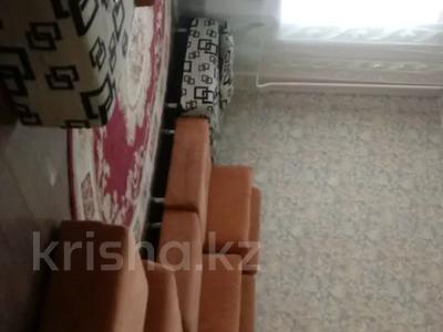 2-комнатная квартира, 60 м², 10/10 этаж, Азербаева 4 за 15 млн 〒 в Нур-Султане (Астана), Алматинский р-н — фото 13