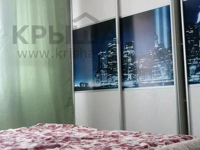 2-комнатная квартира, 60 м², 10/10 этаж, Азербаева 4 за 15 млн 〒 в Нур-Султане (Астана), Алматинский р-н — фото 15
