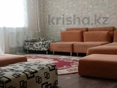2-комнатная квартира, 60 м², 10/10 этаж, Азербаева 4 за 15 млн 〒 в Нур-Султане (Астана), Алматинский р-н — фото 16